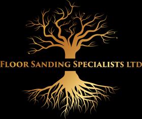 FSS-LTDgold-logo-web1